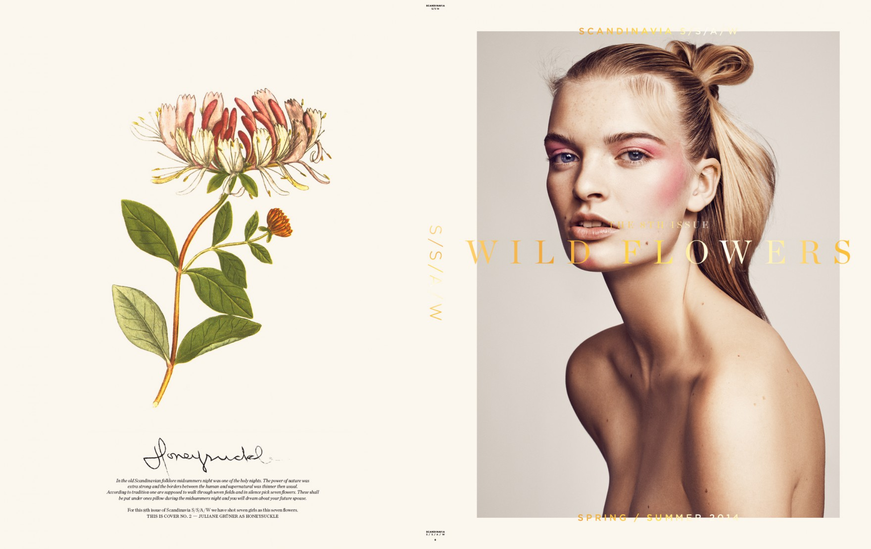 SS14_COVERS-2