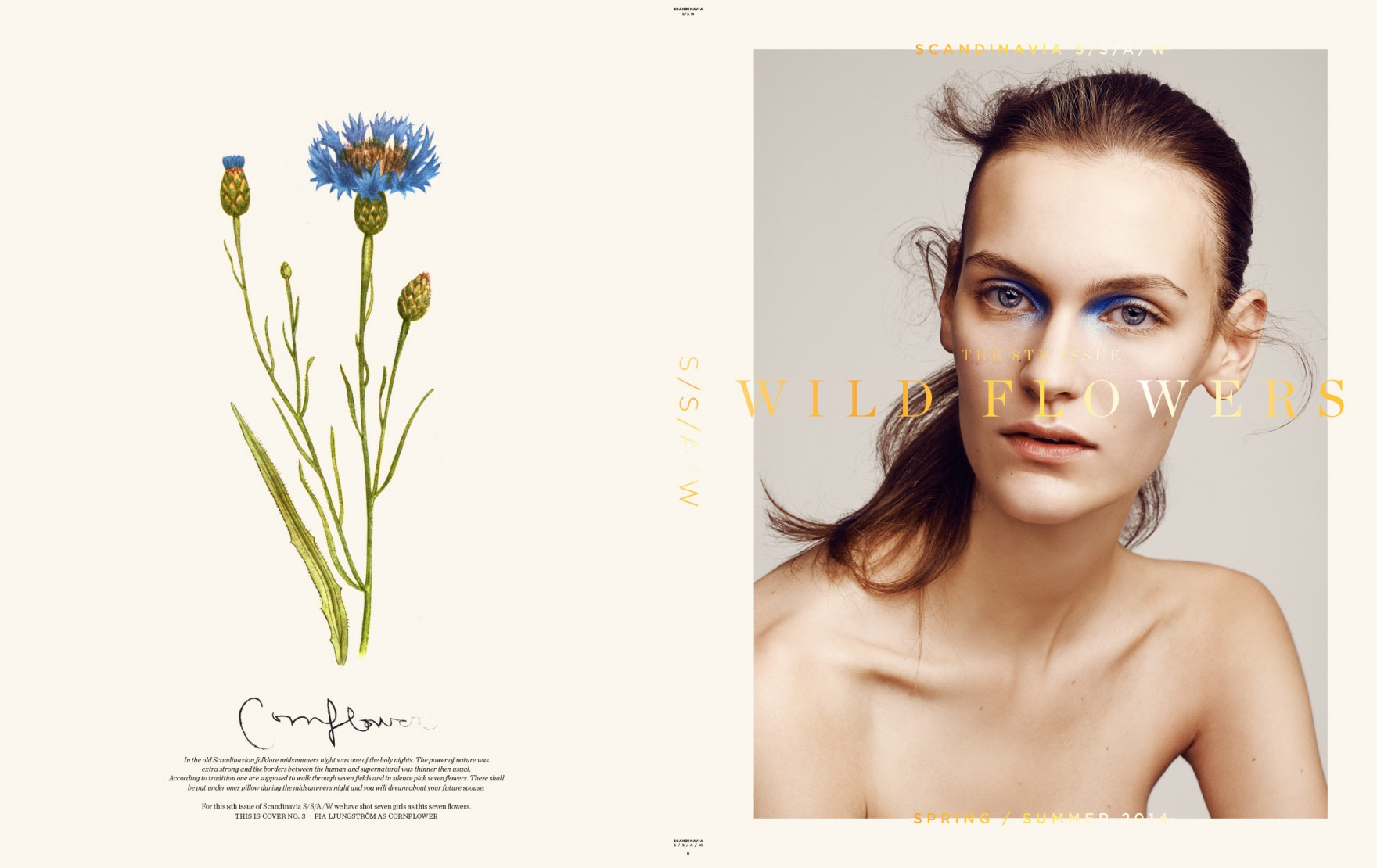 SS14_COVERS-3