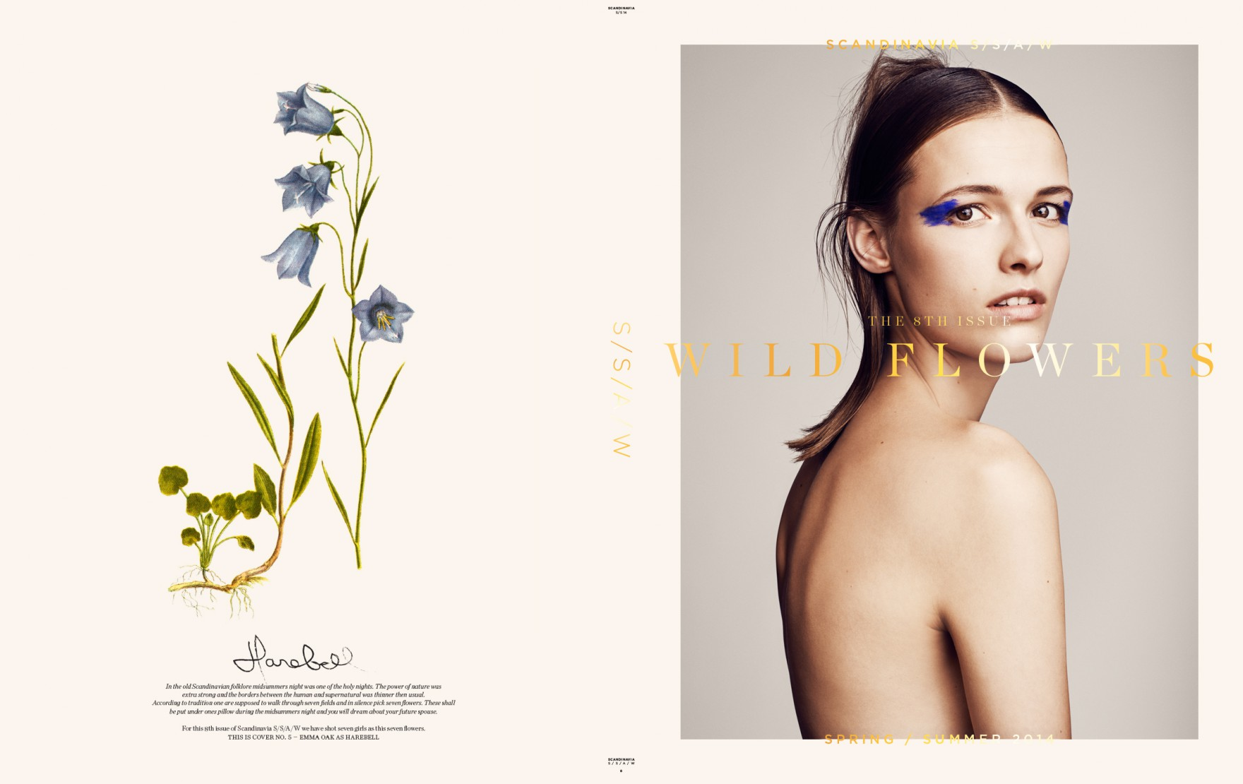 SS14_COVERS-5