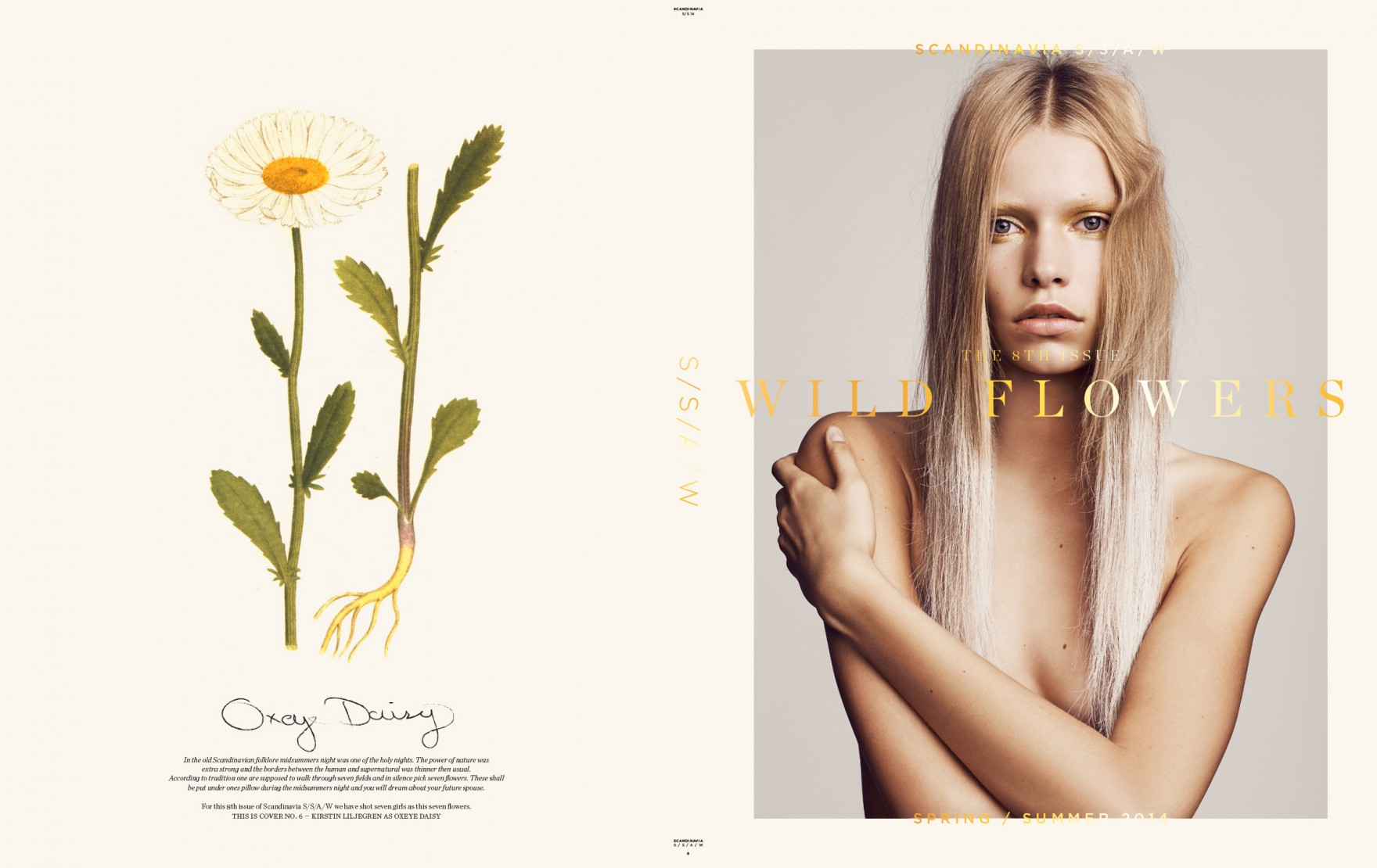SS14_COVERS-6