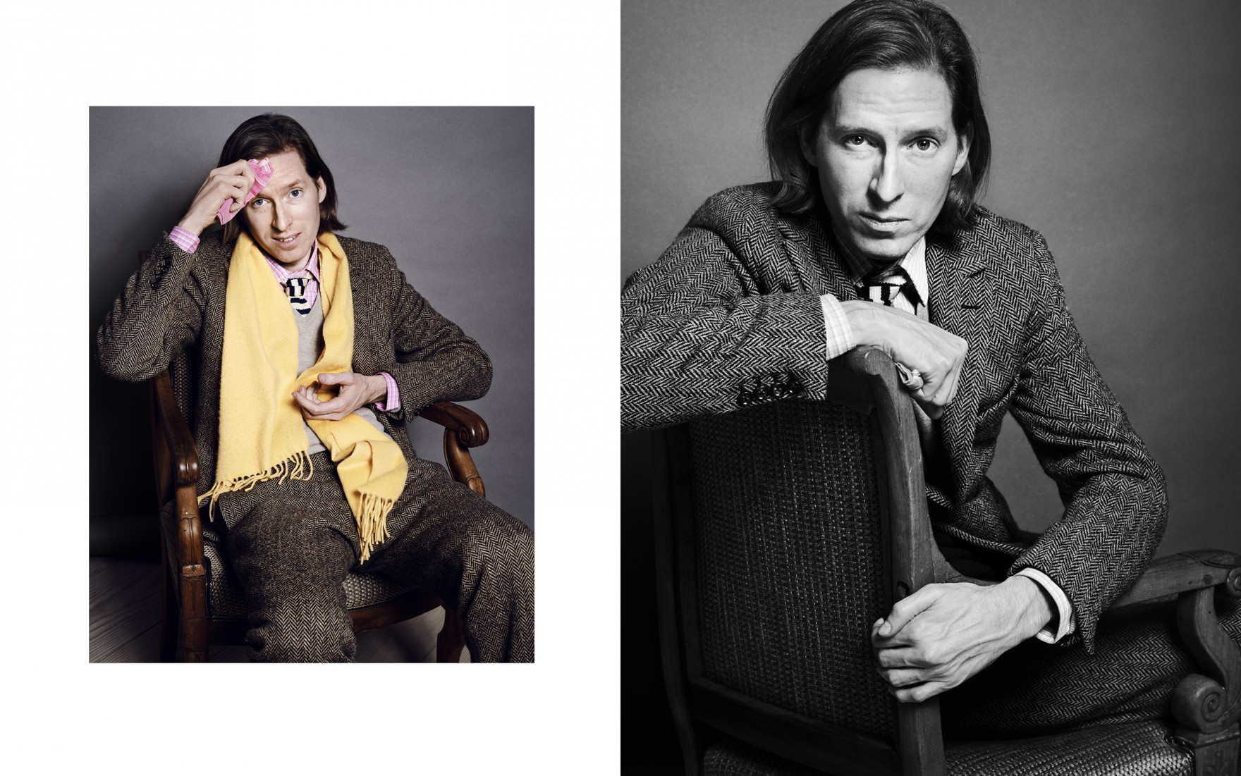2014.02.10-WES_ANDERSON-01