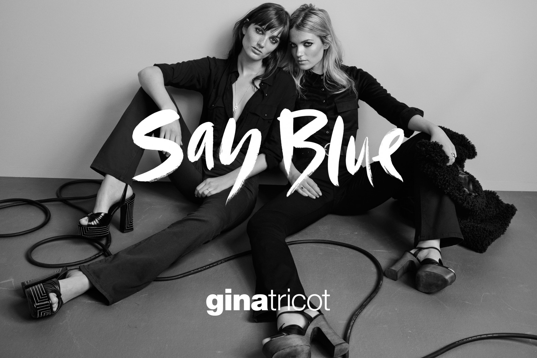 Gina-Tricot-Say-Blue