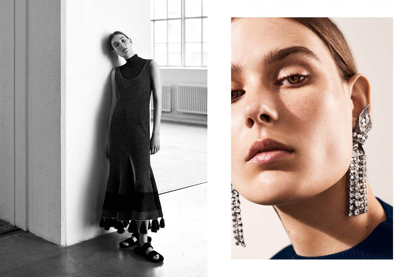 Vogue_Es_04_b