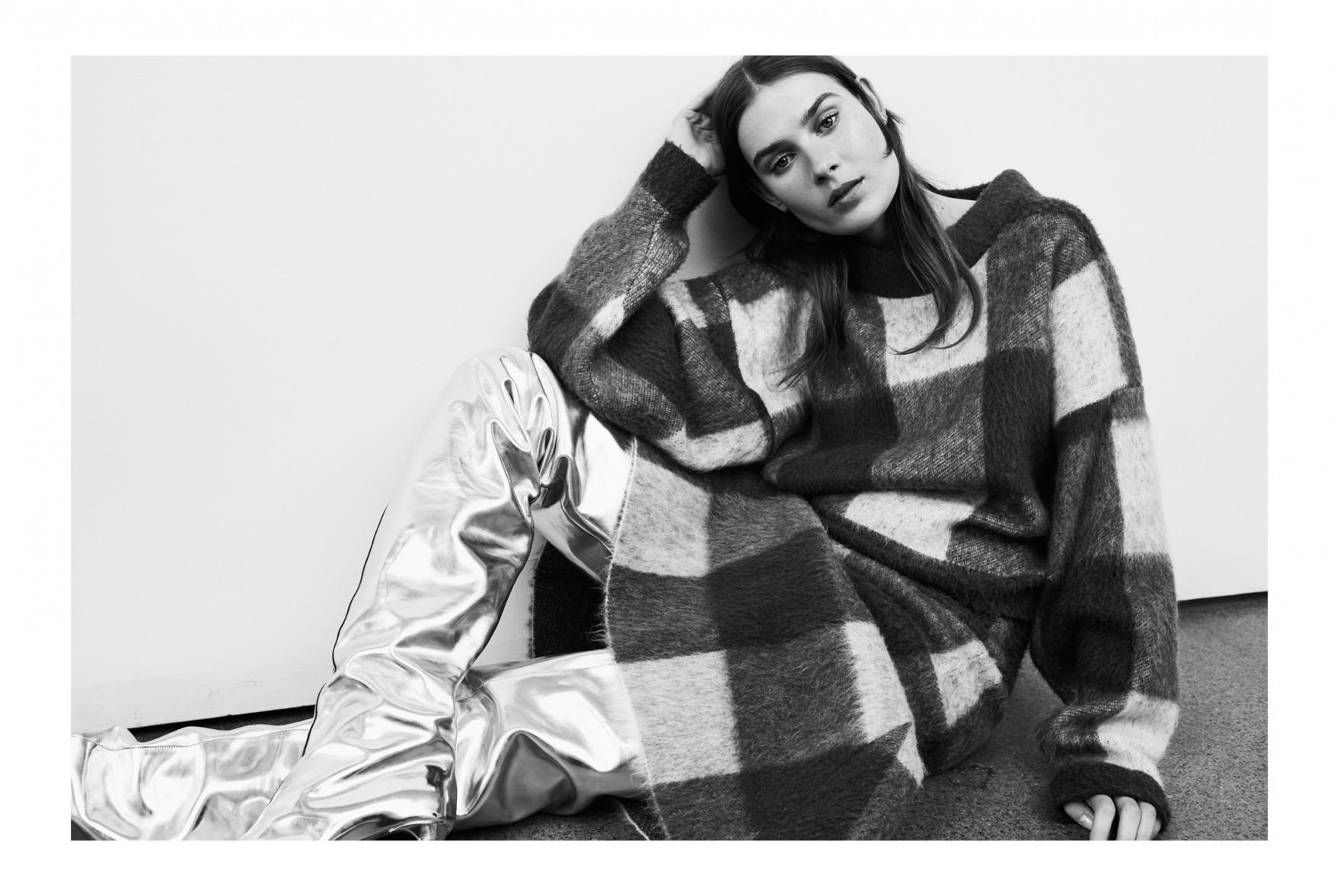 Vogue_Es_05