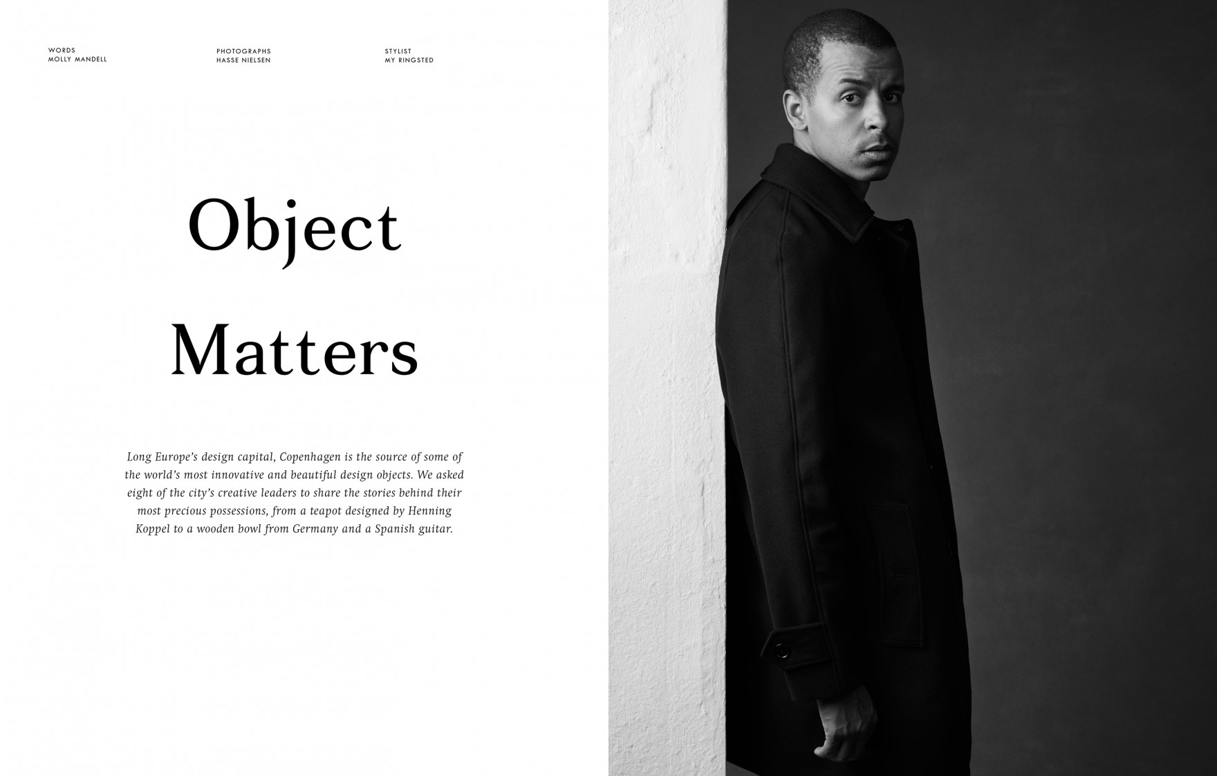 Kinfolk21_Home-Issue_Object-Matters-1