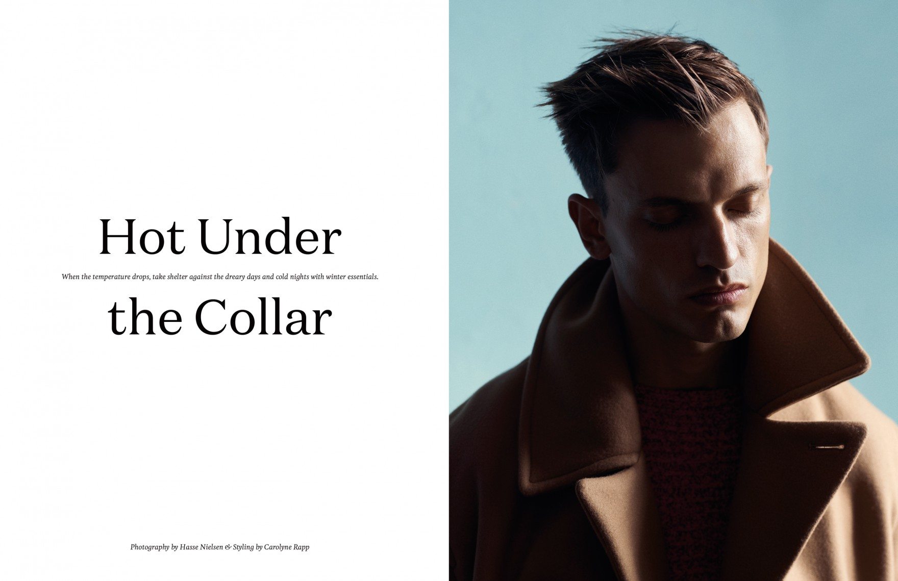 kinfolk22_hotunderthecollar-1
